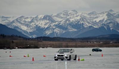 2016 Feb 14 CSCC Ghost Lake 637