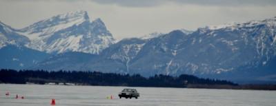 2016 Feb 14 CSCC Ghost Lake 706