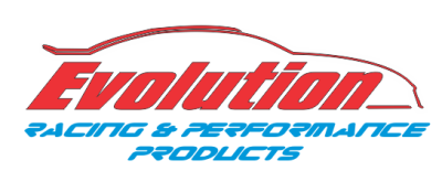Evolution Racing and Performance Products Small