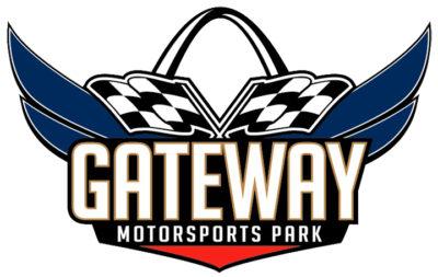 2016 June 24 gmp logo jpg