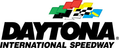 nascar returns to daytona international speedway