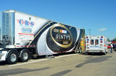 2016 July 23 EIR NASCAR Pintys 042