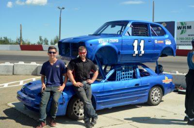 2016 July 23 EIR NASCAR Pintys 062