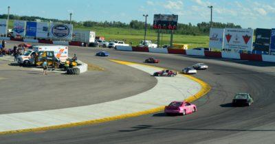 2016 July 23 EIR NASCAR Pintys 1161