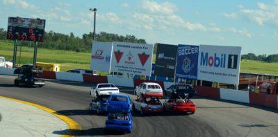 2016 July 23 EIR NASCAR Pintys 1362