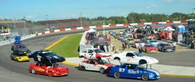 2016 July 23 EIR NASCAR Pintys 1421