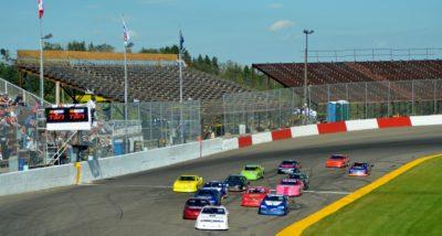 2016 July 23 EIR NASCAR Pintys 1568