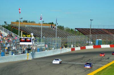 2016 July 23 EIR NASCAR Pintys 2158