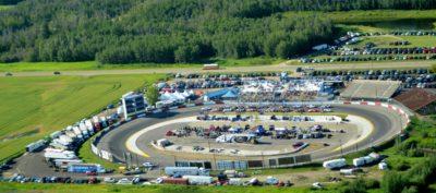 2016 July 23 EIR NASCAR Pintys 2389
