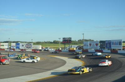 2016 July 23 EIR NASCAR Pintys 3087