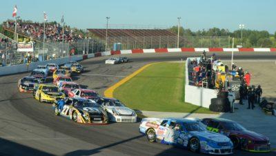 2016 July 23 EIR NASCAR Pintys 3147
