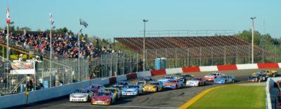2016 July 23 EIR NASCAR Pintys 3533