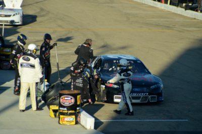 2016 July 23 EIR NASCAR Pintys 3905