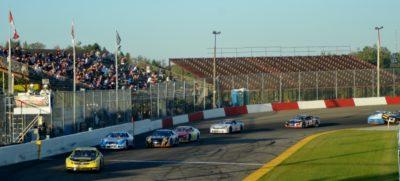 2016 July 23 EIR NASCAR Pintys 4038