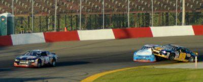 2016 July 23 EIR NASCAR Pintys 4039