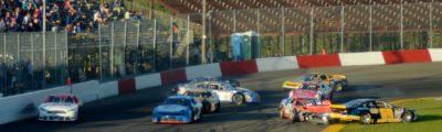 2016 July 23 EIR NASCAR Pintys 4050