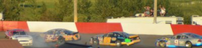 2016 July 23 EIR NASCAR Pintys 4379