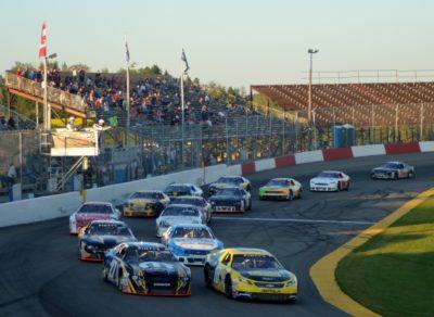 2016 July 23 EIR NASCAR Pintys 4435