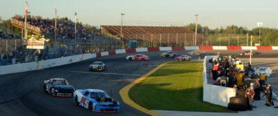 2016 July 23 EIR NASCAR Pintys 4621