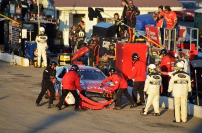 2016 July 23 EIR NASCAR Pintys 4637