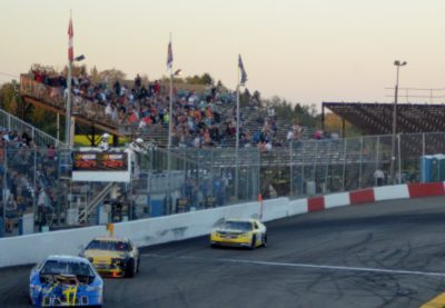 2016 July 23 EIR NASCAR Pintys 5123