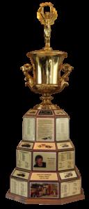 2016 RR Mem Main Trophy