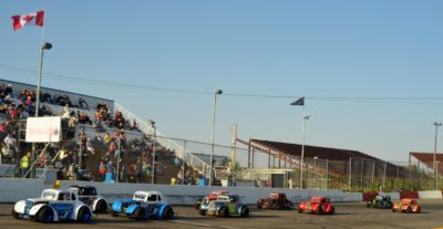 2016-may-eir-season-opener-1263