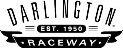 2016 Sep 2 2015darlington_raceway_black