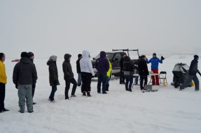 2016-jan-24-cscc-winter-driving-academy-race-school-005