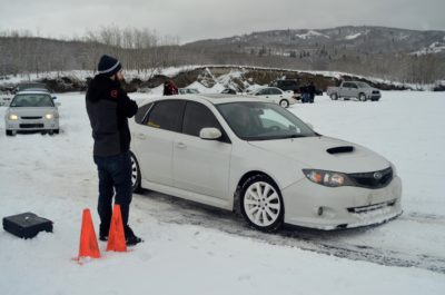 2016-jan-24-cscc-winter-driving-academy-race-school-1093