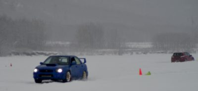 2016-jan-24-cscc-winter-driving-academy-race-school-150