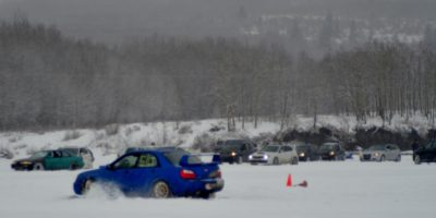 2016-jan-24-cscc-winter-driving-academy-race-school-168