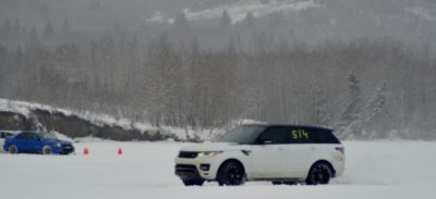 2016-jan-24-cscc-winter-driving-academy-race-school-376
