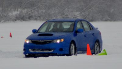 2016-jan-24-cscc-winter-driving-academy-race-school-469