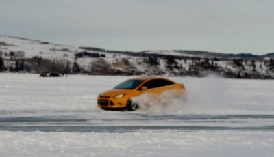 2016-sasc-winter-driving-school-018