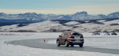 2016-sasc-winter-driving-school-048