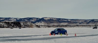 2016-sasc-winter-driving-school-059