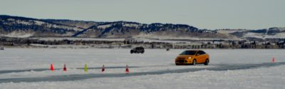 2016-sasc-winter-driving-school-100