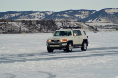 2016-sasc-winter-driving-school-141