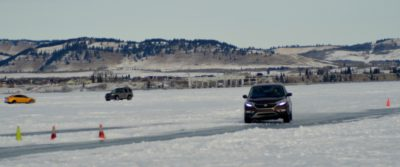 2016-sasc-winter-driving-school-148