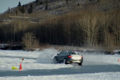 2016-sasc-winter-driving-school-314