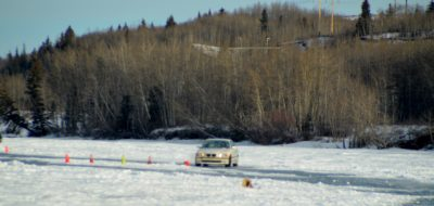 2016-sasc-winter-driving-school-334