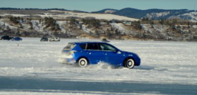 2016-sasc-winter-driving-school-393
