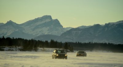 2016-sasc-winter-driving-school-441
