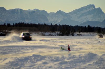 2016-sasc-winter-driving-school-473