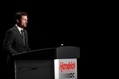 dale earnhard bio Dale earnhardt jr is a third-generation driver in a family forever connected to the sport of stock-car racing, and while his innate ability behind the wheel comes from earnhardt dna, his competitive driving style and business savvy are all his own.