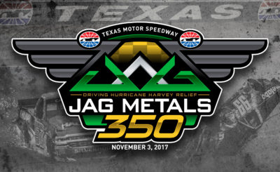 2017 nascar playoffs at texas motor speedway for Nascar texas motor speedway 2017